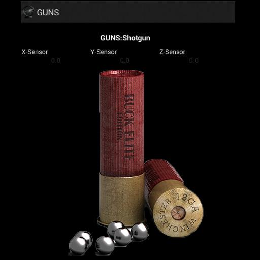 玩娛樂App|槍:獵槍免費|APP試玩