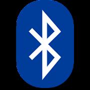 Bluetooth 1.5 Icon