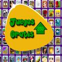 Juegos Gratis icon