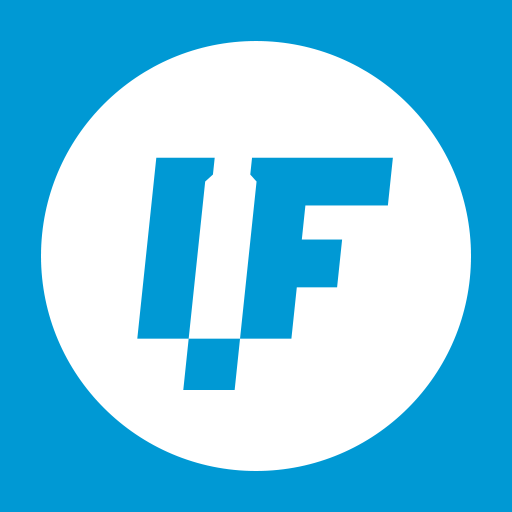 Internet Festival LOGO-APP點子
