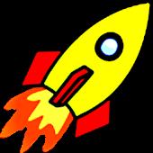 GF: Asteroid Miner