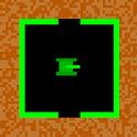Tunneler - Retro Style Tanks icon