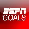 ESPN Goals icon