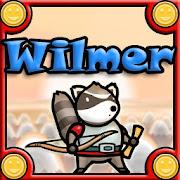Wilmer 1.5