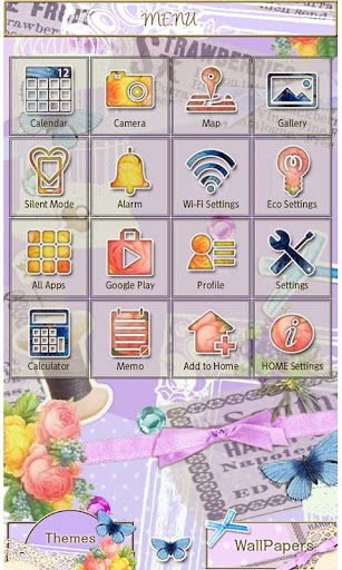 Message Wallpaper Theme 1.3 Windows u7528 5