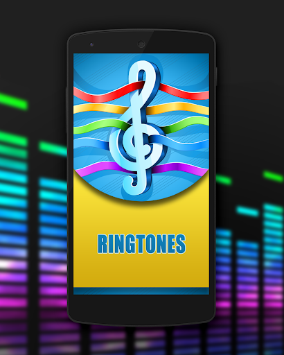 Download 2015 Ringtones For Pc