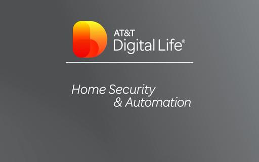 免費下載商業APP|DeviceAlive Tab4 DL Demo app開箱文|APP開箱王