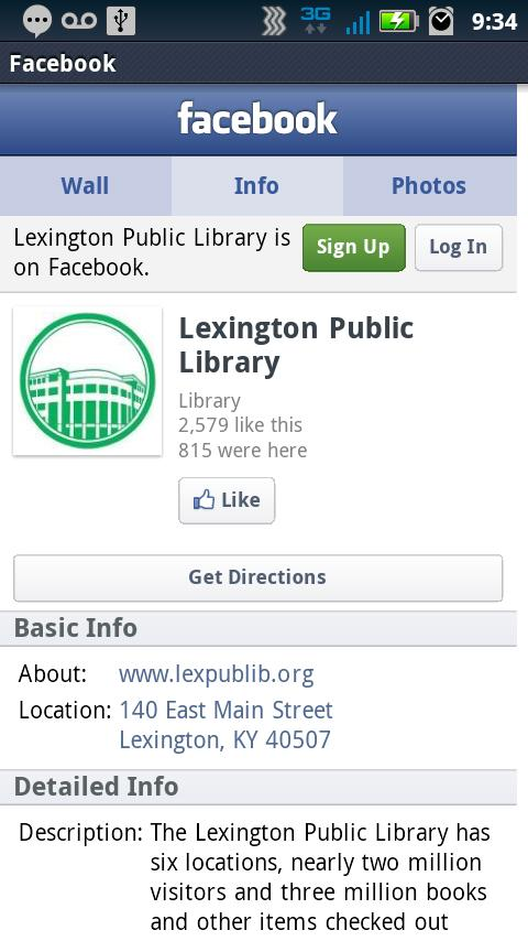 lexpublib2go- screenshot