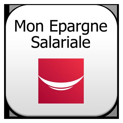 Humanis Epargne Salariale 財經 App LOGO-APP試玩