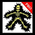 Crazy Tazer Pro icon