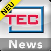 TecChannel News