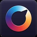 Solo Launcher Free logo