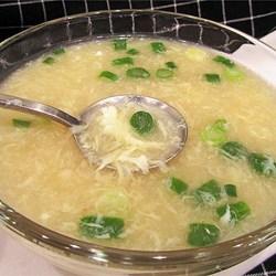 10 Best Tapioca Soup Recipes