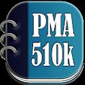 PMA/510k Booklet