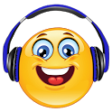 Radio MD icon