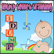 iDump Toilet Training Pro HD