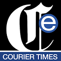 Bucks County Courier Times icon