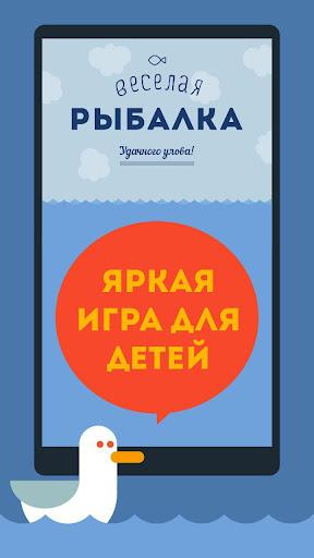 Shubham Saxena Blog Feeds_wp7_wp8_windows phone版應用手機遊戲軟體下載 - 達派市場