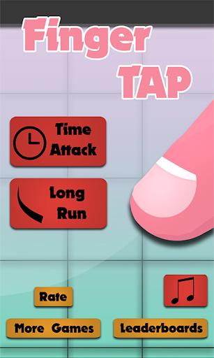 Finger Tap 2.4.2.471-1332 Screenshots 1