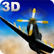 Game World War 2 Fighter Flight Sim