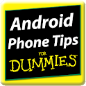 Android Phone Tips For Dummies