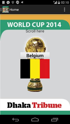 dtworldcup2014