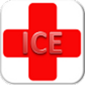 ICE – In Case of Emergency logo