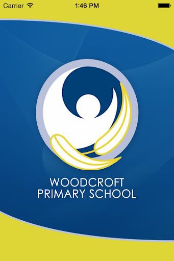 Woodcroft Primary School