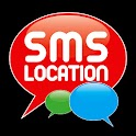 Wizi SMS Location logo