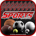 TN Sports Magazine logo