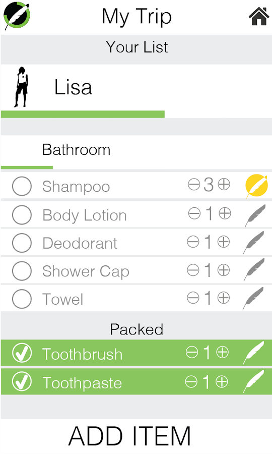 Holiday Checklist For Packing Android Apps On Google Play