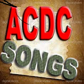 ACDC Super Hit  Songs