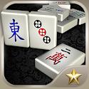 Mahjong Pairs - Juego parejas