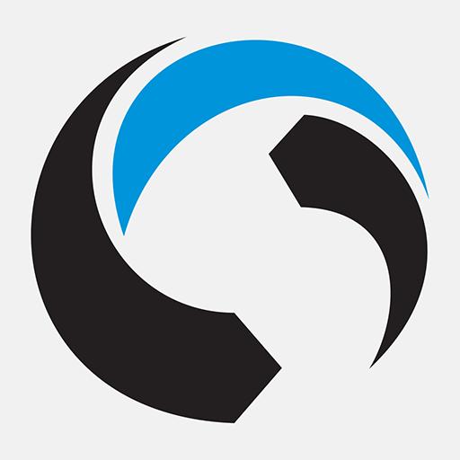 CoreValue App LOGO-APP點子