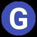 Gunpla Viewer for Dalong icon