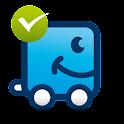 Ecomobil icon