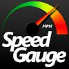 HUD Speedometer