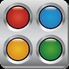 脳トレ~脳力フィットネス icon