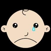 Behavioral disorder in child