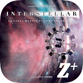 Z+ Interstellar