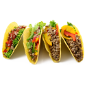 Mexican Recipes icon