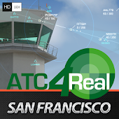 ATC4Real San Francisco HD