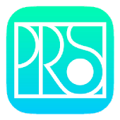 PRS V-PLAN