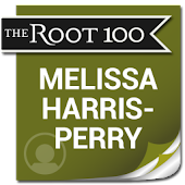 Melissa Harris-Perry: The Root