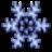SnowGlobe logo