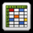 Simple Spreadsheet APK