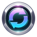 Media Rescan Lite icon