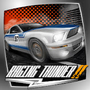 Game Raging Thunder 2 - FREE APK for Windows Phone