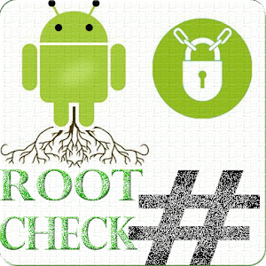 Easy Root Checker APK