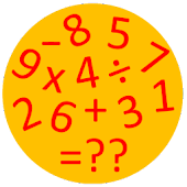 Math Mind (adfree)